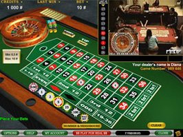 Live Dealer Roulette At Global Live Casino Is Meant For Roulette Enthusiasts Who Enjoy The Hustle And Bustle Of Real World Casinos