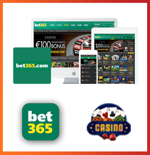 how to use bet365 gamesonlinenews.info