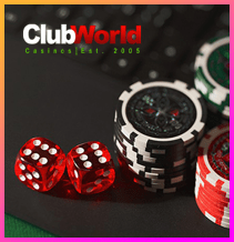 Club World Casino Rtg No Deposit Bonus  gamesonlinenews.info